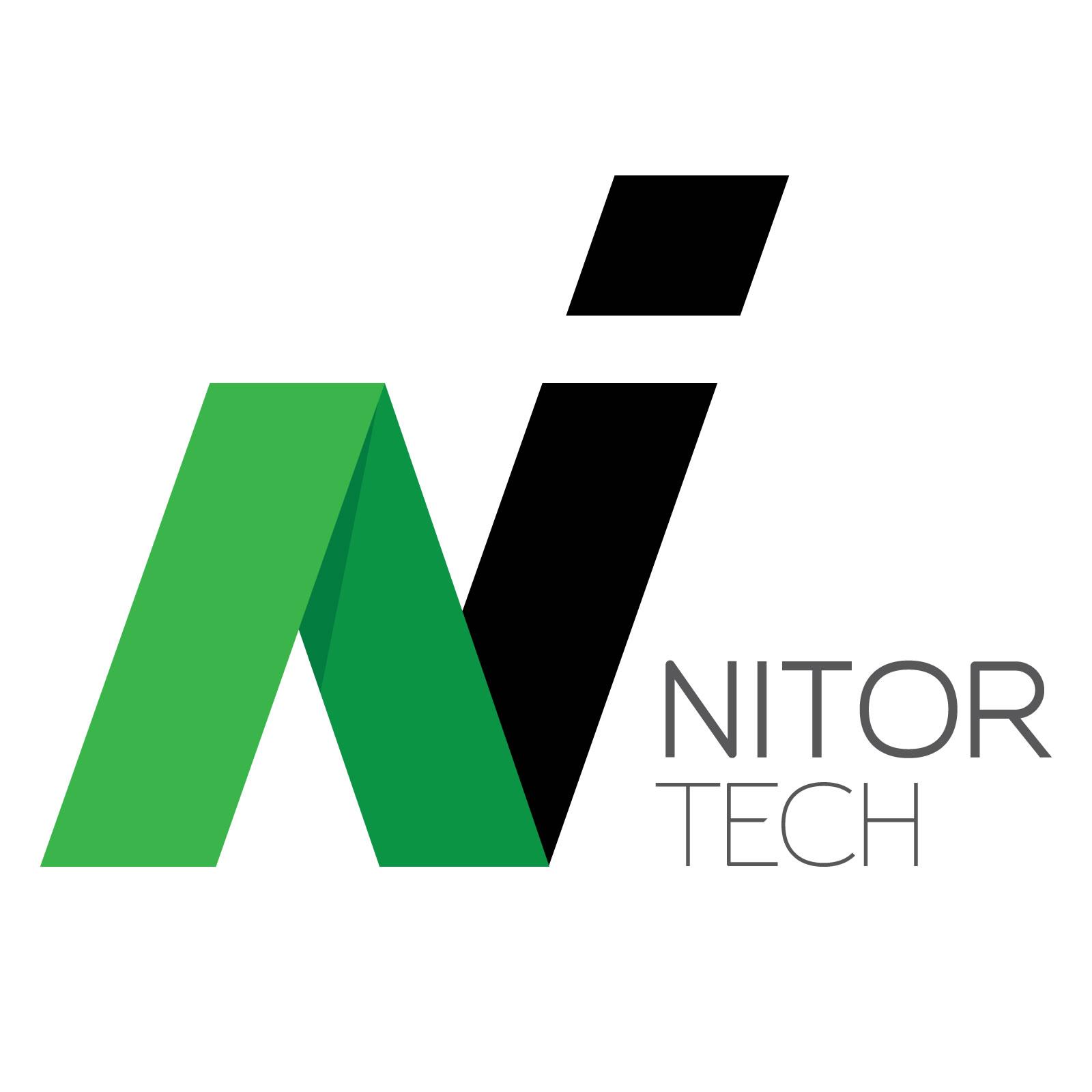 Nitor Tech